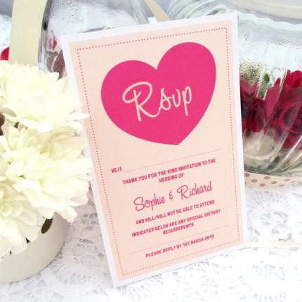 https://i2.wp.com/www.loveinvited.co.uk/wp-content/uploads/2013/06/wedding-rsvp-lovebirds_1.jpg?resize=430%2C430&ssl=1