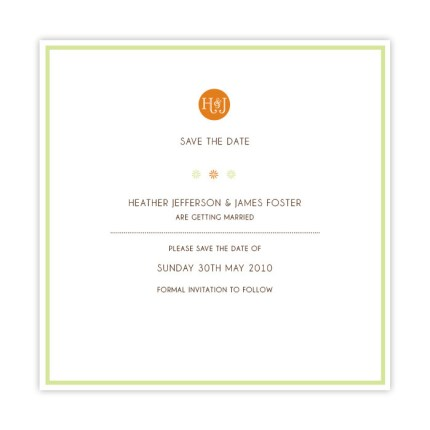 https://i2.wp.com/www.loveinvited.co.uk/wp-content/uploads/2013/06/wedding-save-the-date-spring-blossom1.jpg?resize=430%2C430&ssl=1