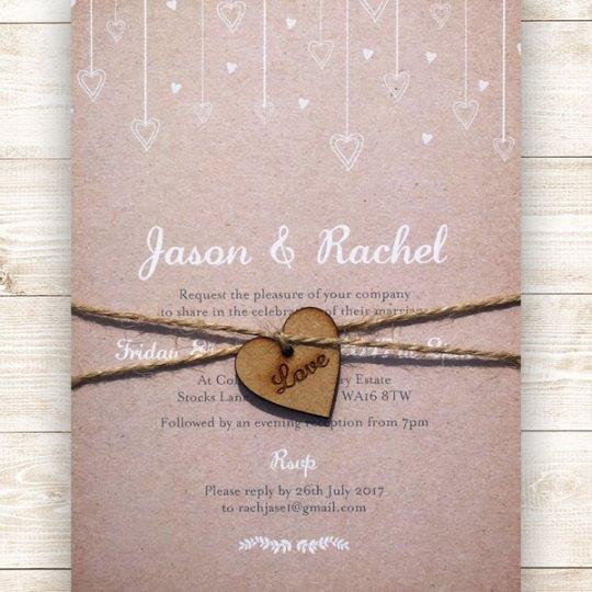 https://i2.wp.com/www.loveinvited.co.uk/wp-content/uploads/2013/08/Country-heart-wedding-invitation-1.jpg?resize=540%2C540&ssl=1