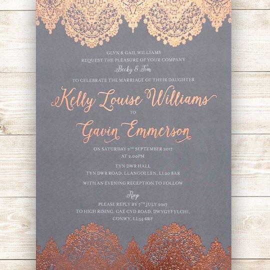 https://i2.wp.com/www.loveinvited.co.uk/wp-content/uploads/2013/08/Rose-gold-foiled-wedding-invitation-1.jpg?resize=540%2C540&ssl=1