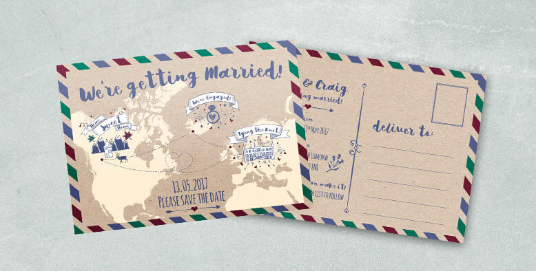 https://i2.wp.com/www.loveinvited.co.uk/wp-content/uploads/2013/08/love-invited-wedding-stationery-bespoke-designs-1.jpg?resize=778%2C394&ssl=1