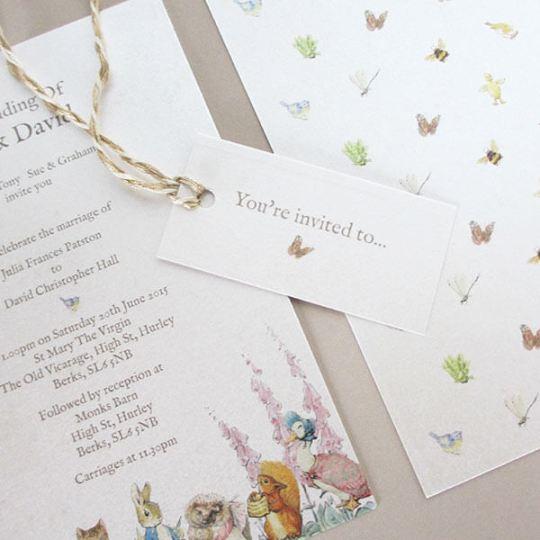 https://i2.wp.com/www.loveinvited.co.uk/wp-content/uploads/2013/08/love-invited-wedding-stationery-bespoke-designs-12.jpg?resize=540%2C540&ssl=1