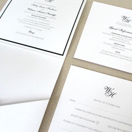 https://i2.wp.com/www.loveinvited.co.uk/wp-content/uploads/2013/08/love-invited-wedding-stationery-bespoke-designs-17.jpg?resize=540%2C540&ssl=1
