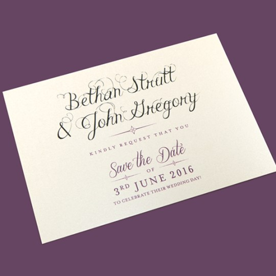 https://i2.wp.com/www.loveinvited.co.uk/wp-content/uploads/2013/08/love-invited-wedding-stationery-bespoke-designs-18.jpg?resize=540%2C540&ssl=1
