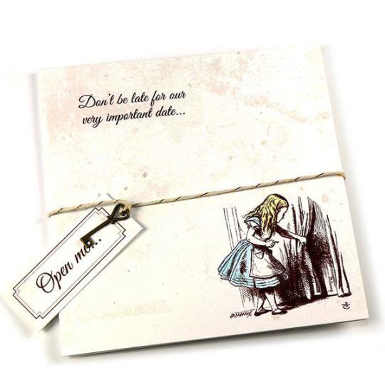 https://i2.wp.com/www.loveinvited.co.uk/wp-content/uploads/2013/08/love-invited-wedding-stationery-bespoke-designs-2.jpg?resize=540%2C540&ssl=1