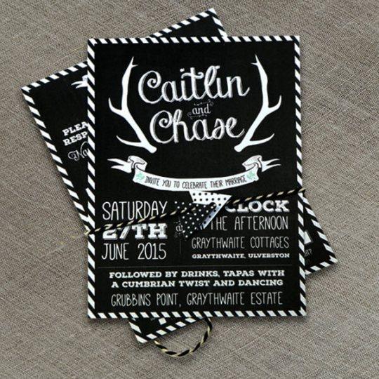 https://i2.wp.com/www.loveinvited.co.uk/wp-content/uploads/2013/08/love-invited-wedding-stationery-bespoke-designs-3.jpg?resize=540%2C540&ssl=1