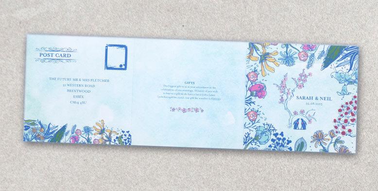 https://i2.wp.com/www.loveinvited.co.uk/wp-content/uploads/2013/08/love-invited-wedding-stationery-bespoke-designs-5.jpg?resize=778%2C394&ssl=1