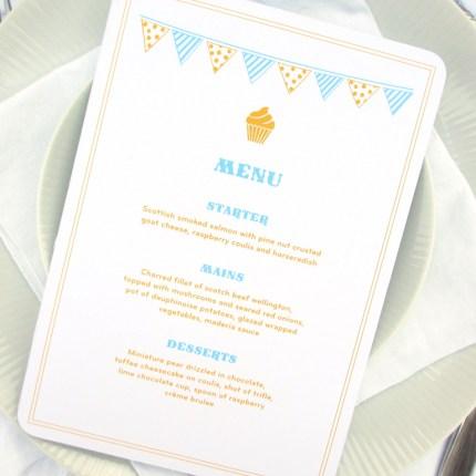https://i2.wp.com/www.loveinvited.co.uk/wp-content/uploads/2013/09/wedding-menu-summertime_1.jpg?resize=430%2C430&ssl=1