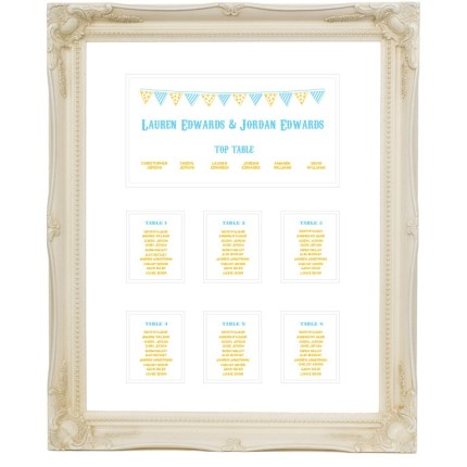 https://i2.wp.com/www.loveinvited.co.uk/wp-content/uploads/2013/11/wedding-table-plan-summertime.jpg?resize=430%2C430&ssl=1