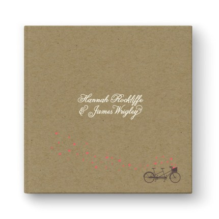 https://i2.wp.com/www.loveinvited.co.uk/wp-content/uploads/2015/02/Hearts-and-Bicyles-Wedding-Photo-Album.jpg?resize=430%2C430&ssl=1
