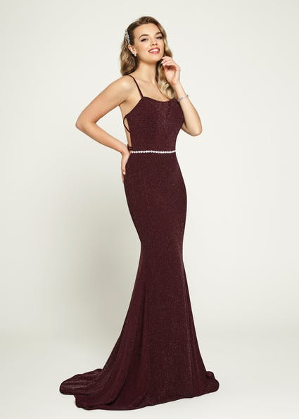 Prom A147 front