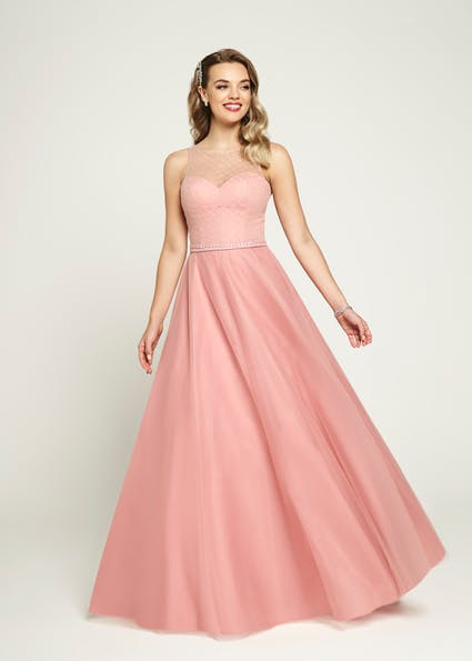 Prom A150 front