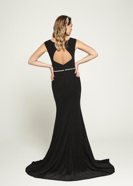Prom A179 back
