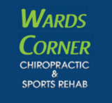 wards-corner