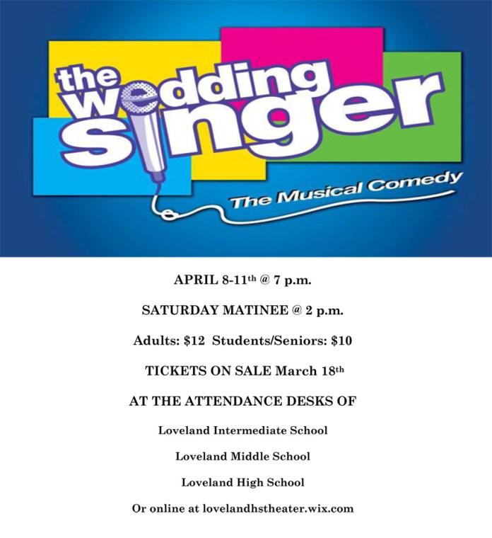 WEDDING-SINGER-POSTER