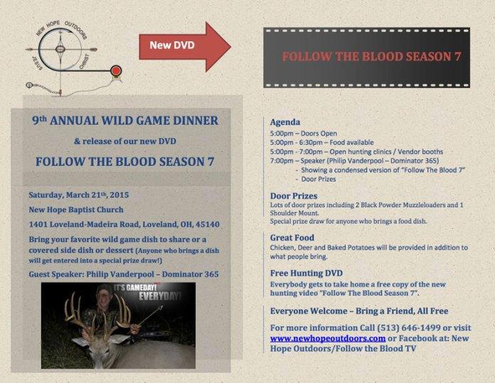 Wild-Game-dinner-flyer-2015-v5