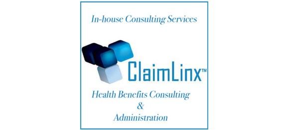 claimlinkfeatured-image-template