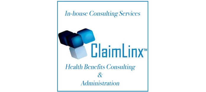 claimlinkfeatured-image-template