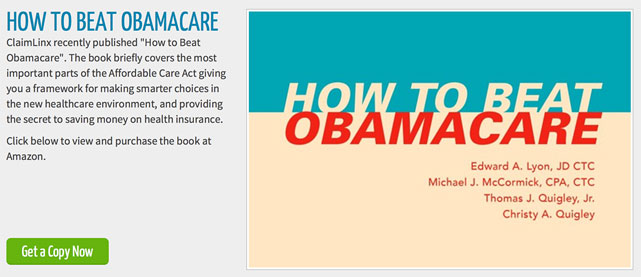 how-to-beat-obamscare