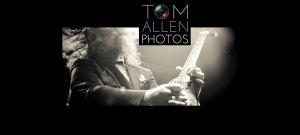 tom-allen-template