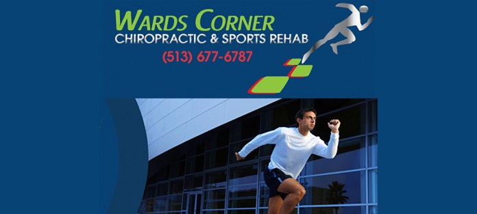 wards-corner-crio-image-template