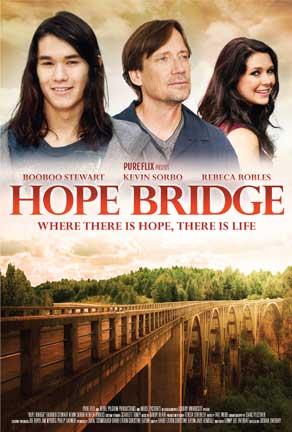Hope-Bridge-poster-small