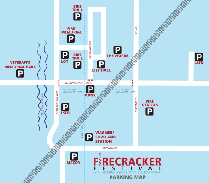 Parking-map1