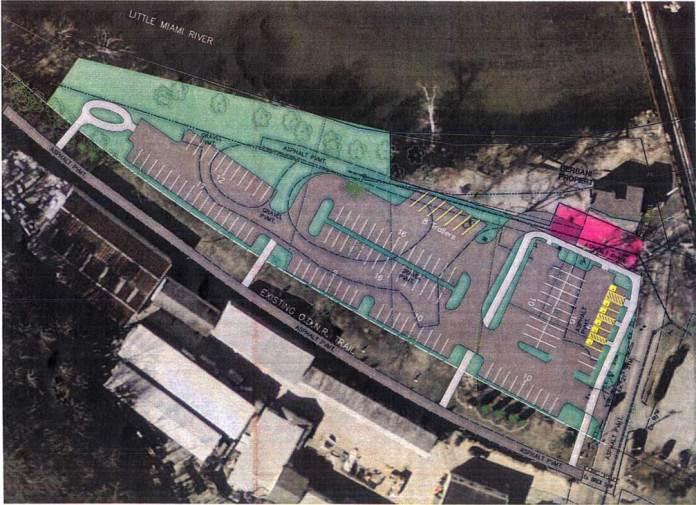 McCoy-Parking-Plan