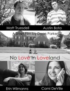 No-Love-In-Loveland-poster