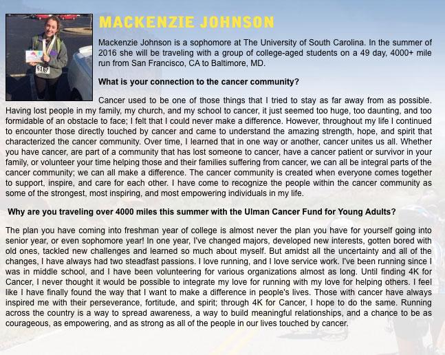 Mackenzie-Screen-Shot-4K-for-Cancer