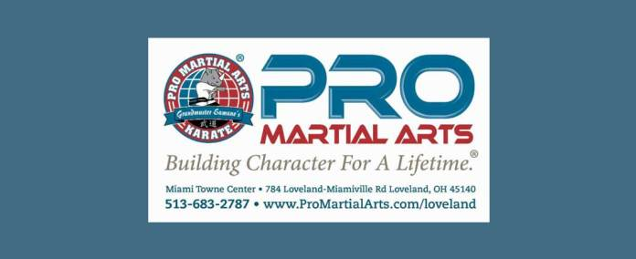 promartial-b-feature