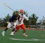 Lacrosse - 77