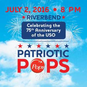patrioticpops800-opt