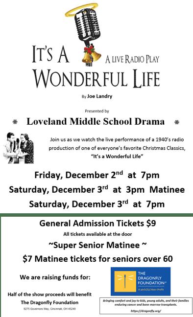 wonderful-life-poster-ltr-size