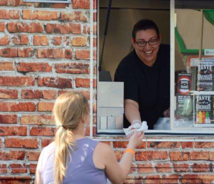 Food Truck Rally - 26