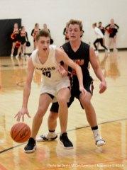 Loveland-vs.-Anderson-Basketball---10-of-54