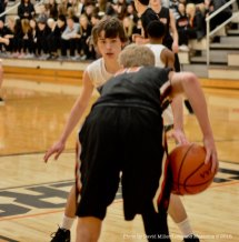 Loveland-vs.-Anderson-Basketball---13-of-54
