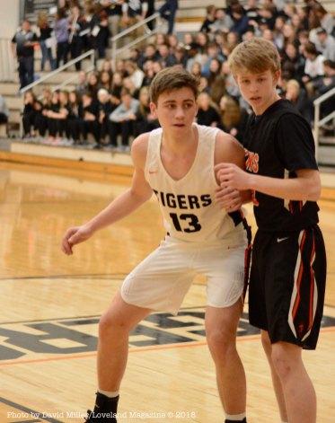 Loveland-vs.-Anderson-Basketball---17-of-54