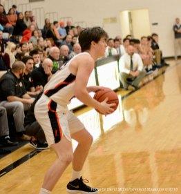 Loveland-vs.-Anderson-Basketball---21-of-54