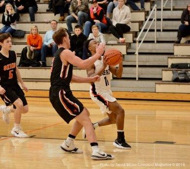 Loveland-vs.-Anderson-Basketball---24-of-54