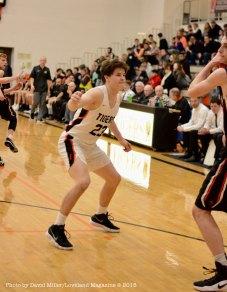 Loveland-vs.-Anderson-Basketball---30-of-54