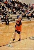 Loveland-vs.-Anderson-Basketball---34-of-54