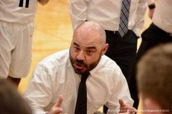 Loveland-vs.-Anderson-Basketball---37-of-54