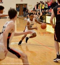 Loveland-vs.-Anderson-Basketball---49-of-54