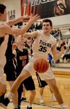Loveland-vs.-Anderson-Basketball---7-of-54