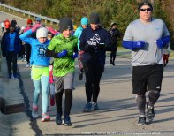 Giving-Thanks-5K---132