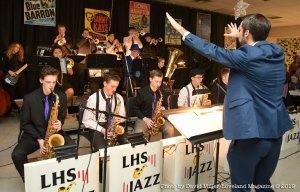 jazz-concert---2-of-93