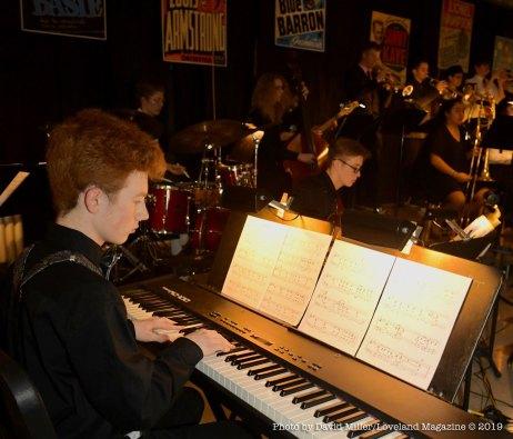 jazz-concert---27-of-93