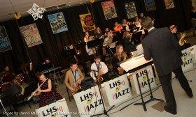 jazz-concert---57-of-93