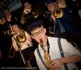 jazz-concert---6-of-93